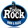 A Todo Rock Podcast show