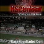 RaceHour//NASCAR-Formula 1-GrandAm-IRL show