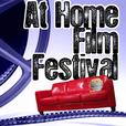 At Home Film Festival Podcast show
