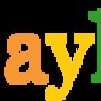 Bayho Health Podcast show