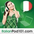 ItalianPod101.com show