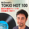 CHECK THE TOKIO HOT 100 show