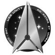 Star Trek: Unity show