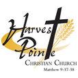 Streaming Sermons for Harvest Pointe Christian Church show