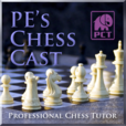 PE's Chess Cast show