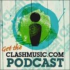 ClashMusic.com Podcast show