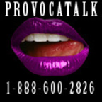 Provocatalk Radio with Ally and Trish show
