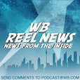 WB Reel News Podcast show