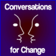 We The Change, Personal Development for Conscious PeoplePodcast show