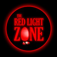 The Red Light Zone with Lynn Parsons show