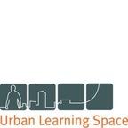 Urban Learning Space Seminars (Enhanced) show