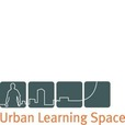 Urban Learning Space Seminars (Enhanced) show