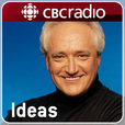 Ideas from CBC Radio (Highlights) show