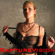 RaptureVision FemDom BDSM Video Podcast show