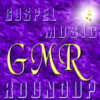 Gospel Music Roundup! show