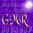 Gospel Music Roundup! show