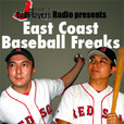 MLB情報 JapaneseBallPlayers.com Radio メジャーリーグ野球とレッドソックス show