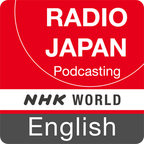 English News - NHK WORLD RADIO JAPAN show