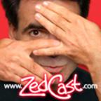 The Zedcast show