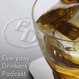 Common Man Cocktails » Podcast Feed show