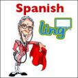 Spanish LingQ show