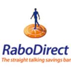 RaboDirect Video Stream show