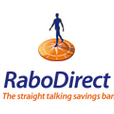 RaboDirect Video Stream show