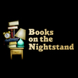 Books on the Nightstand show