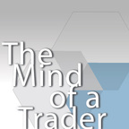 The Mind of a Trader show