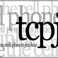 The Cell Phone Junkie show