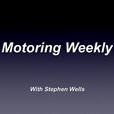 Motoring Weekly show