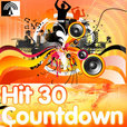 Hit 30 Countdown show