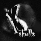 The 13 Skulls show