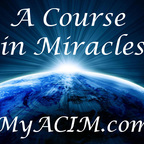I Am: A Course in Miracles (ACIM) show