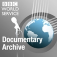 Documentaries show
