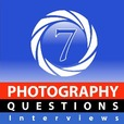 7 Photography Questions show