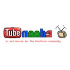 TubeNooBs, a NoobToob podcast. show