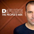 The People's Mix show