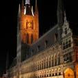 Tourcaster - Free Sample - Ieper Walking Tour show