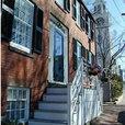 Tourcaster - Nantucket Walking Audio Tour show