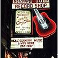 Tourcaster - Downtown Nashville Audio Tour show