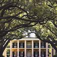 Tourcaster - New Orleans Plantations Driving Tour show