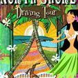Tourcaster - Oahu - North Shore Driving Audio Tour show