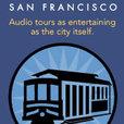 Tourcaster - U.S. - Stroll San Francisco Lite Audio Tour show