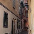 Tourcaster - Vienna Hidden Corners Audio Tour show