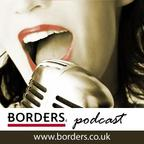 The Borders Podcast show