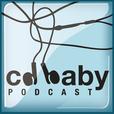 DIY Musician Podcast show
