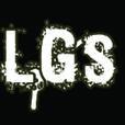 lastgamerstanding.com show