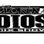 GLORIAADIOS.ORG show