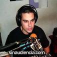 (((  Sinaudiencia.com ))) show